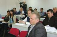 SNSD preuzima vlast u Srpcu