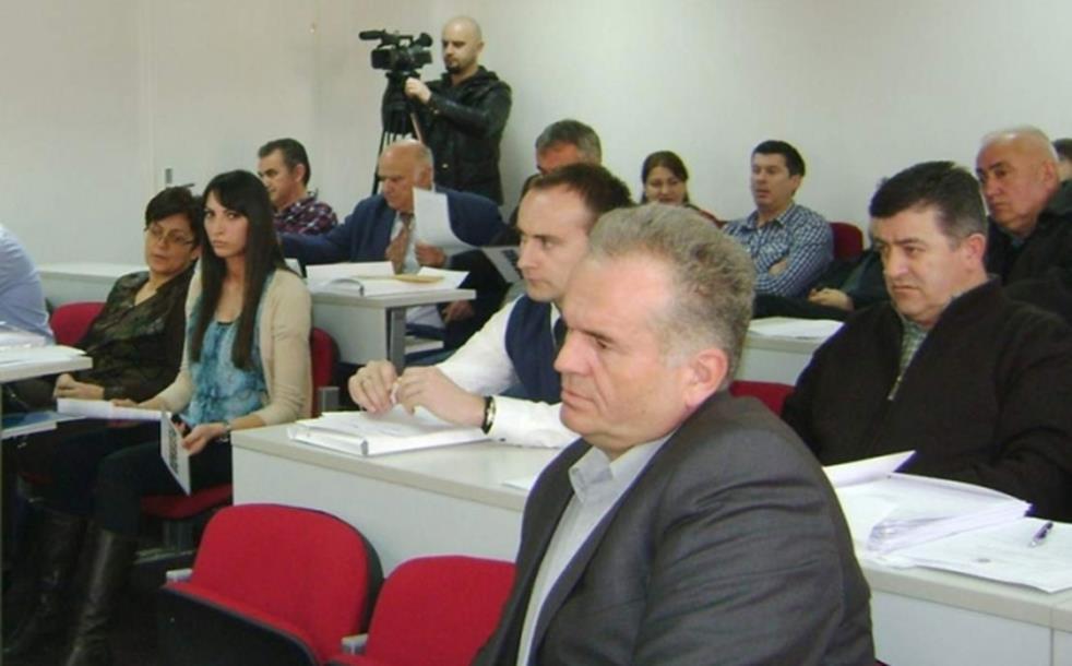Photo of SNSD preuzima vlast u Srpcu