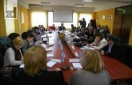 Potpisan Protokol o socijalnoj zaštiti i inkluziji djece sa smetnjama u razvoju