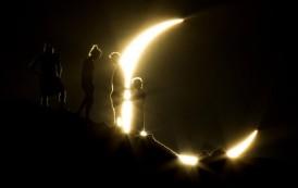 Uskoro najveće pomračenje Sunca od 1999. godine