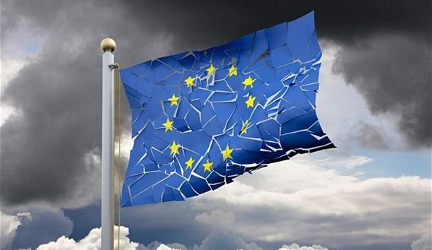 Photo of Stratfor: Do 2025. raspad Rusije i osipanje EU