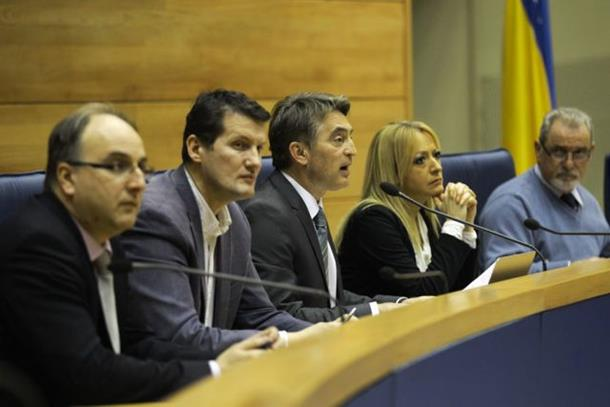 Photo of Rasprava o Sutorini: Važno je imati čiste račune