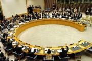 Ruski Nacrt rezolucije o BiH: Osuda svih zločina u bivšoj Jugoslaviji