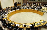 Savjet bezbjednosti UN razmatra rezoluciju o Srebrenici