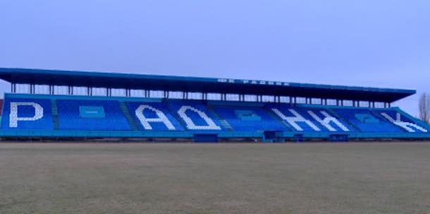 Photo of Za fudbal više od 700.000 KM