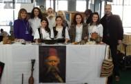 Zvornički srednjoškolci osvojili dvije srebrne nagrade u Sloveniji