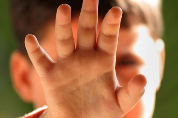 Photo of Devetogodišnji dječak spasio djevojčicu od silovatelja