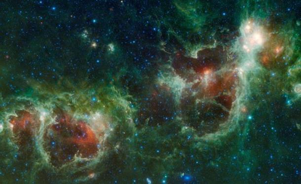 Naučnici: Pet katastrofa koje Zemlja nikako ne može izbjeći