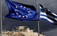 Buse: Izlaskom iz EU Atina bi mogla naći partnera u Rusiji