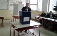 U Bratuncu ubjedljiv trijumf kandidata SNSD-a