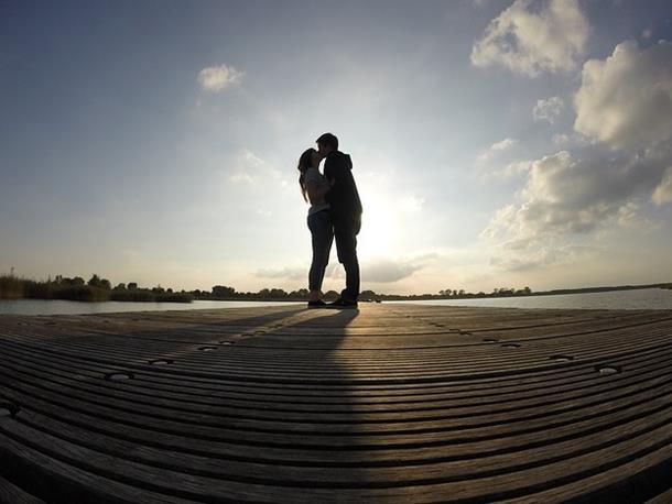 Zašto je ljubav slijepa: Poučna priča o osjećanjima objašnjava sva ljudska ponašanja!