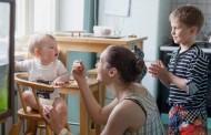 Najčudnija imena u Srbiji: Nećete vjerovati kako se zovu neka djeca