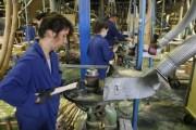 Analiza reformske agende: Radnu snagu probuditi uz novo zakonodavstvo
