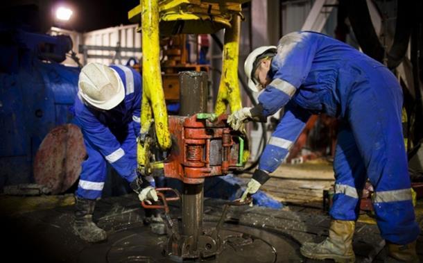 Photo of Cijena nafte najniža u proteklih više od 11 godina