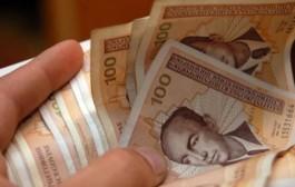 Lista top deset zarada u Srpskoj: Zvorničanin za mjesec zaradio 50 prosječnih plata