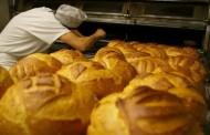Poslije ispovijesti bivše pekarke, neće vam pasti na pamet da jedete u pekarama