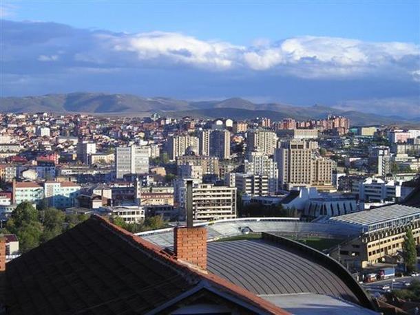 Albanci bježe, a Srbe tjeraju u samoproglašeno Kosovo?!