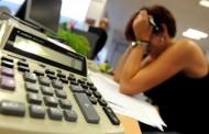 Neizdavanje računa zapečatilo 517 radnji
