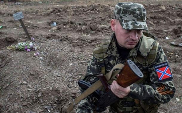 Photo of Nema spasa na vidiku za Ukrajinu, rat se sve više širi
