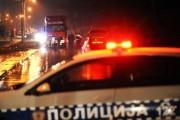 Šest lica povrijeđeno u sudaru tri automobila