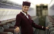 Otkivene dugo čuvane tajne stjuardesa!
