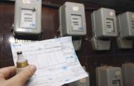 Agencija dala saglasnost za poskupljenje struje u Srbiji