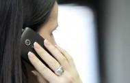 RAK donio odluku: Telekom operateri moraju da snize cijene od početka juna