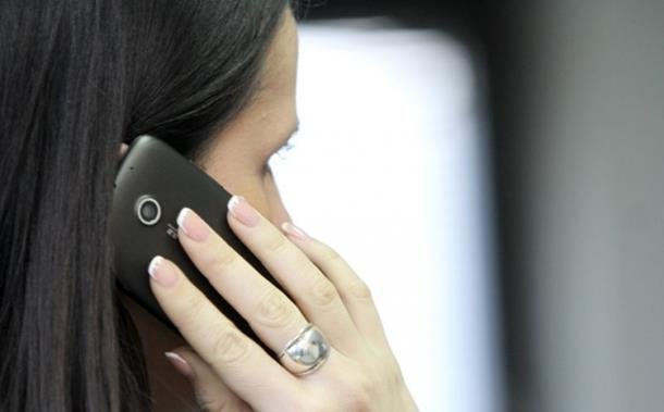 Photo of RAK donio odluku: Telekom operateri moraju da snize cijene od početka juna