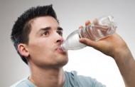 Potrošačima domaća voda slađa od uvozne