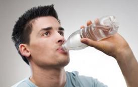 Nestaju podzemne zalihe vode!?