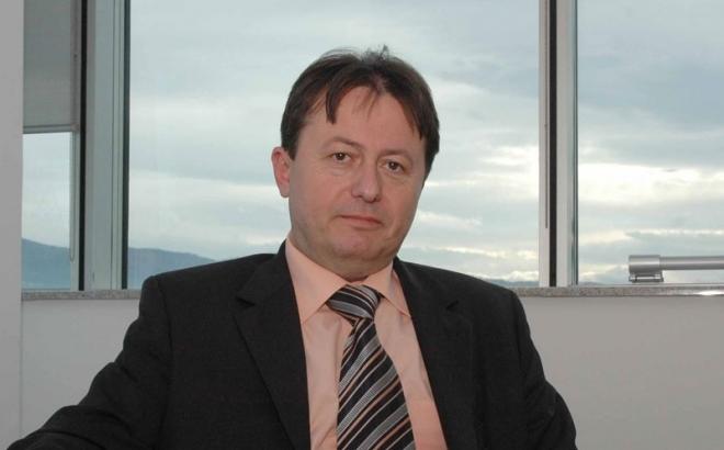 """Photo of Negativno revizorsko mišljenje """"Željeznicama"""""""
