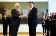 Provokacija i dokaz savezništva u borbi protiv Srba