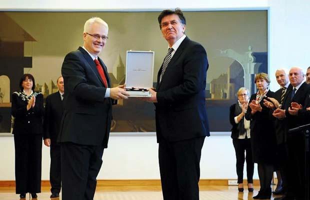 Photo of Provokacija i dokaz savezništva u borbi protiv Srba