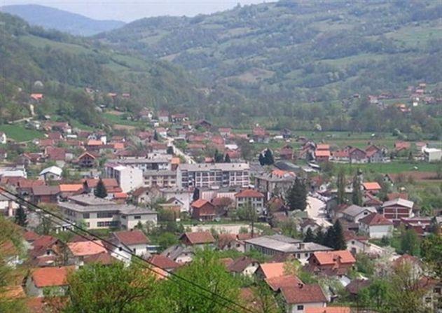 Photo of U martu početak suđenja Blagoju Vlačiću