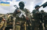 Više od 10.000 dezertera u oružanim snagama Ukrajine