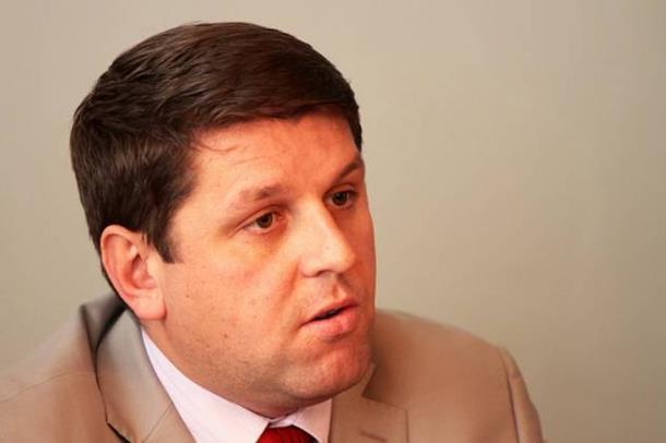 Duraković: Orić neće prisustvovati komemoraciji u Srebrenici