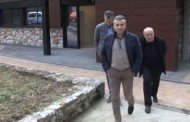 Đokovići kupuju hotel u Banjaluci?