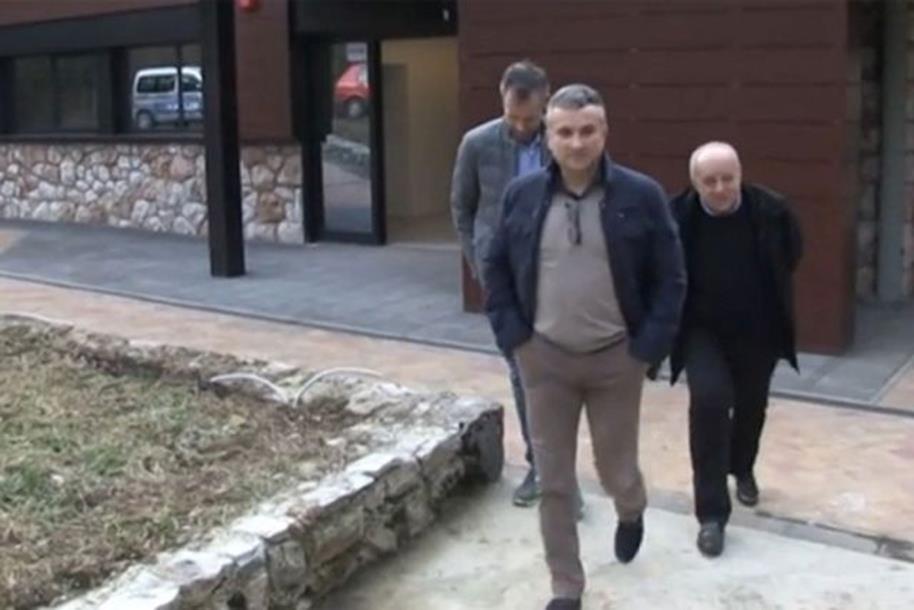 Photo of Đokovići kupuju hotel u Banjaluci?