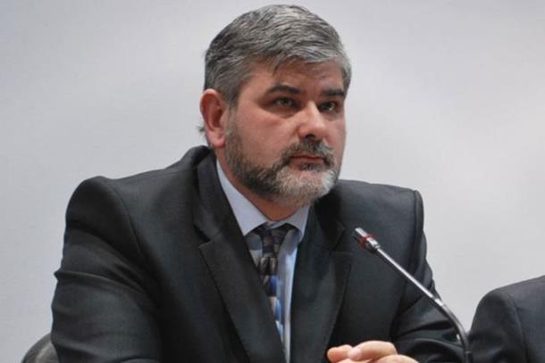 Photo of Prijava protiv Mašovića