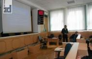 Počela realizacija projekta CRS-a u Zvorniku
