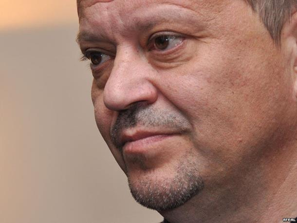 Photo of Hadžihafizbegović nas nije bombardovao, ali samo zato što nije mogao