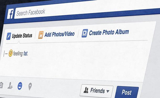 Photo of Fejsbuk zbog protesta promijenio smajli