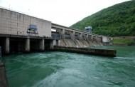 Zbog kvara na hidrocentrali bez struje Zvornik, Mali Zvornik, Loznica...