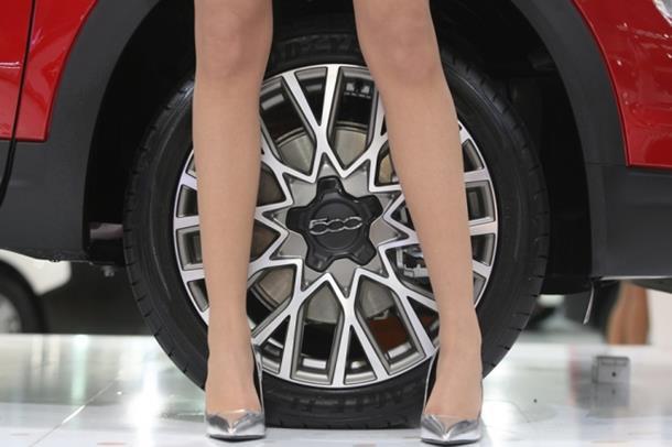 Photo of Deloitte: Automobilska industrija je pred slomom!