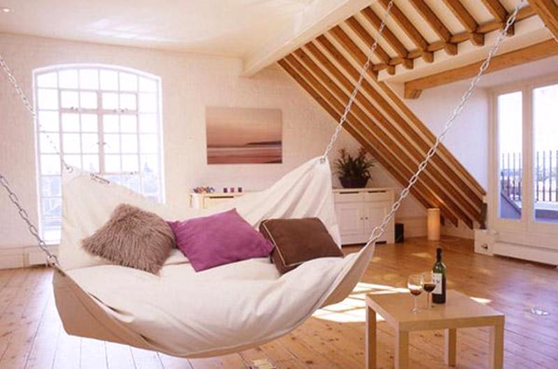 Photo of 15 unikatnih ideja za vaš dom