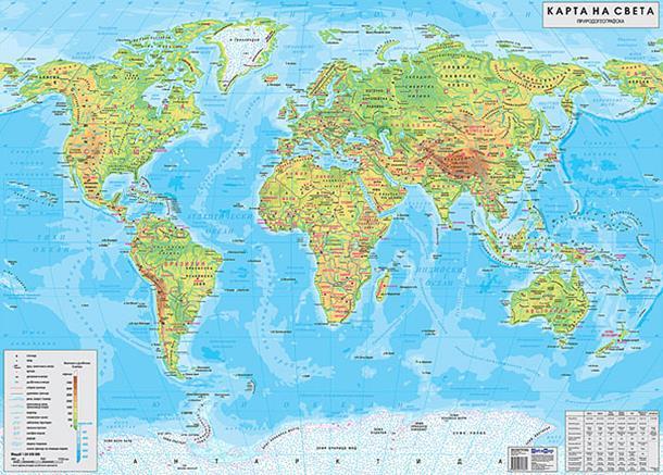 Kanada Karta Svijeta.Mape Svijeta Vas Lazu Evo Koliko Je Stvarno Velika Rusija Video