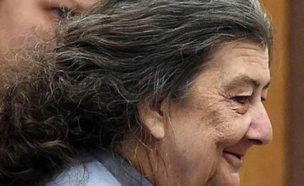 Photo of Priznala zločin i provela 35 godina u zatvoru za ubistvo koje nije počinila