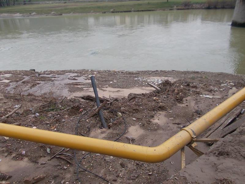 Photo of Opština Mali Zvornik se suočava sa više ozbiljnih klizišta