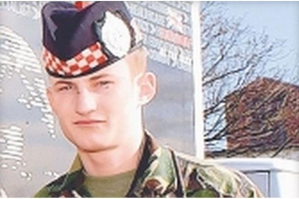 Photo of U BiH zaplijenio heroin, a u Škotskoj uzgajao marihuanu