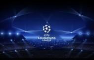 Liga šampiona: Atletiko na Real, PSŽ i Barsa